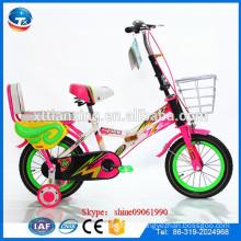 Hochwertiger preiswerter Preis 18 Zoll-Jungen-Fahrrad- / Kind-Taschen-Fahrräder preiswert für Verkauf