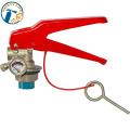Ду65 пожарный гидрант посадки латунь безопасности цена клапанов