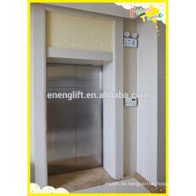 Vvvf kleiner Aufzug für kommerzielle