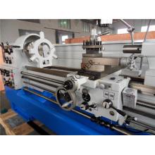 CE TUV High Precision Gap Bed Engine Lathe Machine (C6246)