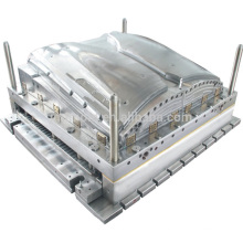 Superior Customized Lid Plastic Smc Mould