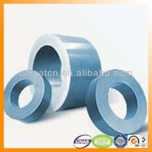 núcleo de laminação de anel indutor mútuo com silício CRGO de aço
