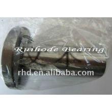 THK NSK IKO Linear bearing LMF20LUUseries