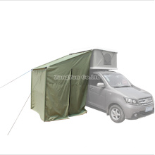 Wholesale The Roof Tent Locker Room, High-Quality Roof Tent