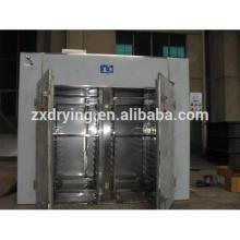 Série JCT secagem elétrica forno para indústria farmacêutica