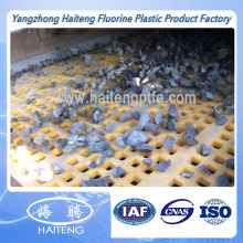 Polyurethane Vibrating Screen PU Sieve Plate