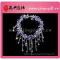 Grânulos Artesanais Sundysh Necklet Beautiful Beaded Jewellery