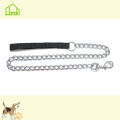 Ny design Hot Selling Metal Dog Collar Chain