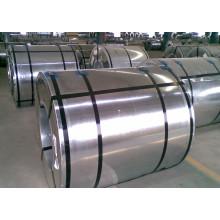 Zink beschichtet verzinkte Stahl-Coils