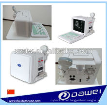 portable ultrasound machine for pregnant &ultrasound scanner portable
