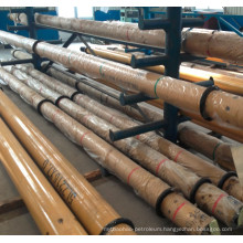 Hot Sale! API Downhole Motor for Oilfield