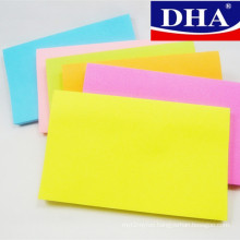 Hot Sale Stationery DHA-05