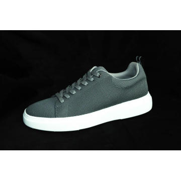 Casual Lazy Shoes New Leather Shoes Men's Shoes