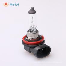 luz auto del halógeno de alta calidad con la iluminación del coche de h8 12v 35w PGJ19-1