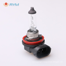high quality auto halogen light with h8 12v 35w PGJ19-1 car lighting