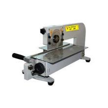 V Cut Pcb Separator For Cutting Metal Board YSV-2M