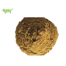 Fish Meal of 65% Protein Super Supplier