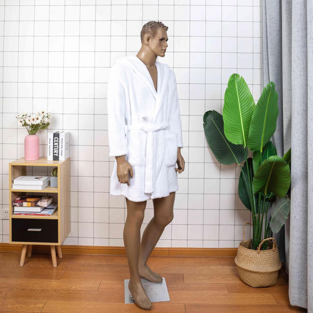 Man Bath 001 4