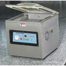 Semi Automatic Food Vacuum Packing Machine