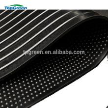 durable non slip cheap rubber cow mat