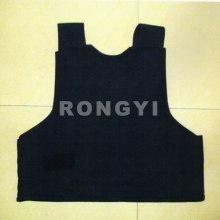 anti stab and bulletproof vest