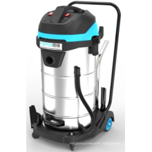 Strong suction industrial vacuum cleaner BJ141