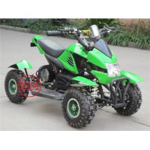 500W, 36V Elektrisches Mini ATV, elektrisches ATV mit Licht Et-Eatv-004