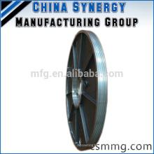 2015 Roue en aluminium personnalisée en Chine (adaptateur de roue)