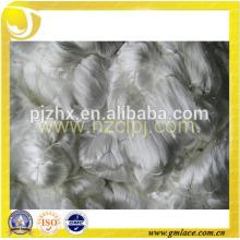 Fabricación FDY hilo chino de la cuerda de la cuerda