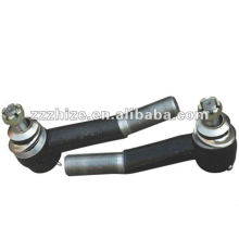 auto parts Tie Rod Joint for Higer 6197