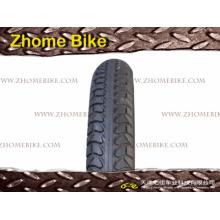 Fahrrad-Reifen/Fahrrad Reifen/Motorrad Reifen/Motorrad Reifen/schwarz Reifen, Farbe Reifen, Z2503 24X1.75 24X1.95 24X2.10 24X2.125 26X1.75 26X1.95 26X2.10 26X2.125