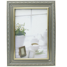 Competitive Price ps Photo Frame 4x6inch