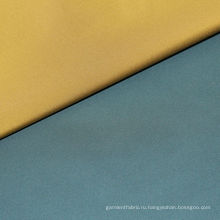 FIL-a-Fil полу памяти полиэфирной ткани для пальто Men′s