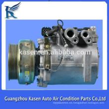 Compresor A / C para Hyundai nuevo Grandeur 9770137150K