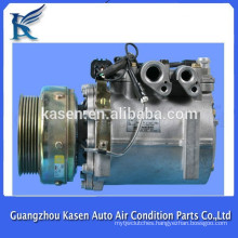 A/C compressor for Hyundai new Grandeur 9770137150K