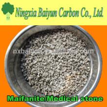 Лечебный камень/ Maifanite фильтра для очистки воды