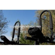 porte-kayak avec armature rembourrée YJX02018