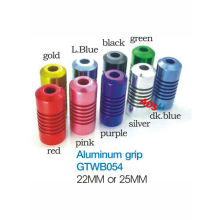 colorful stunning ADShi aluminum grip 054
