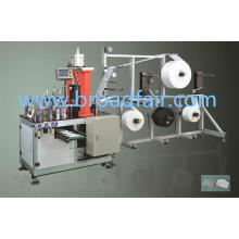 Filter Pad Making Machine Cup Mask Machine (BF-36-A)