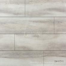 azulejo de piso del vinilo cristalino experimentado del fabricante con muestra libre