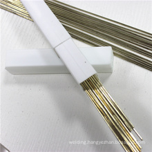 HZ-Ag49Mn High Silver welding rod for braizng steel,stainless.
