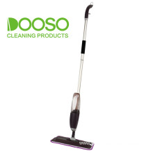 Professional Deluxe Microfiber Floor Magic Spray Mop DS-1252