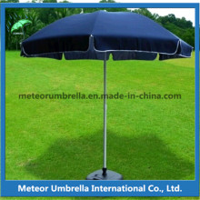 Beach Umbrella/Patio Umbrella/Garden Umbrella/Parasol