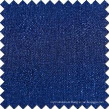Tissu en coton Spandex à coton et coton en stock