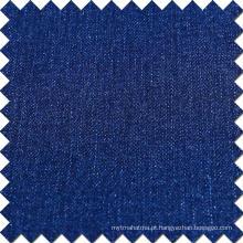 Tecido de algodão viscose Spandex Denim em estoque