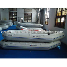 Barco inflable barato 330