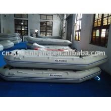 Дешевые надувная лодка 330