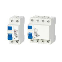 ID Residual Current Circuit Breaker RCCB