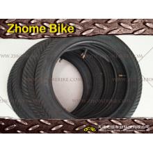 Bicycle Tire/20X2.20/2.30/2.40/2.50 BMX Free Style Tire/Black Tire/Innova Brand