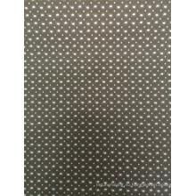 2016 Цзюйе 100% Полиэстер Материал: Текстиль Подкладка Ткань